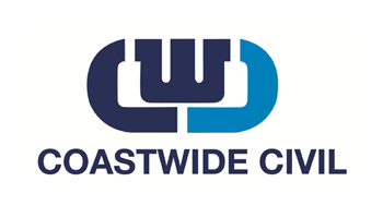 sponsor-coastwide-civil