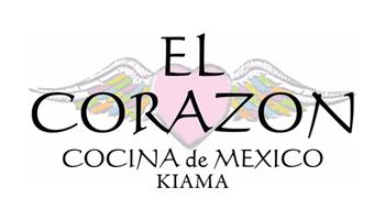 sponsor-el-corazon-mexican