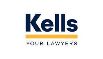 sponsor-kells-lawyers