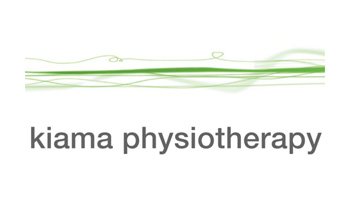 sponsor-kiama-physiotherapy