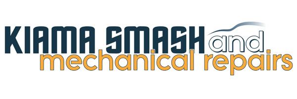 sponsor-kiama-smash-mechanical-repairs