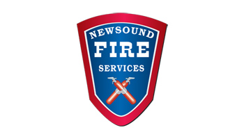 sponsor-newsound-fire-services