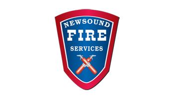 sponsor-newsound-fire-services