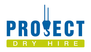 sponsor-project-dry-hire