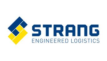 sponsor-strang-engineered-logistics