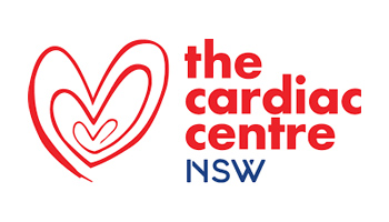 sponsor-cardiac-centre-nsw