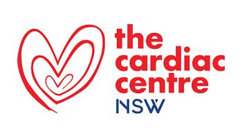 sponsor-cardiac-centre-nsw