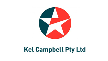 sponsor-kel-campbell