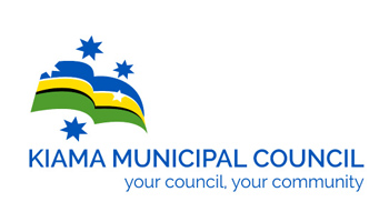 sponsor-kiama-council