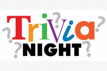 Trivia Night (with a twist)