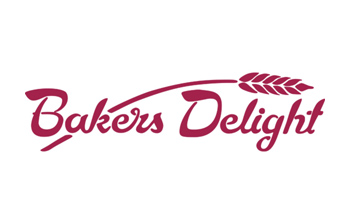 sponsor-bakers-delight