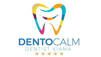 sponsor-dentocalm