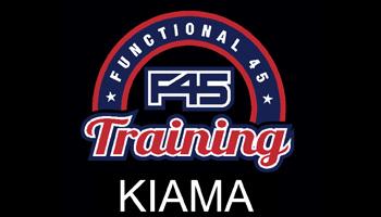 sponsor-f45-kiama