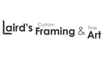 sponsor-lairds-custom-framing