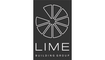 sponsor-lime-building-group