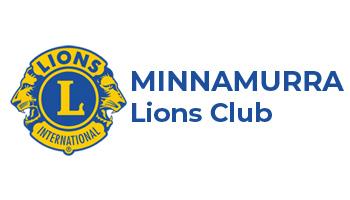 sponsor-minnamurra-lions-club