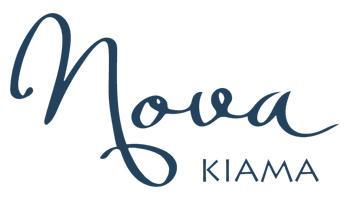 sponsor-nova-kiama