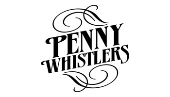 sponsor-penny-whistlers