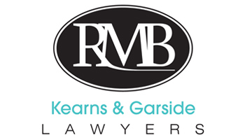 sponsor-rmb-lawyers