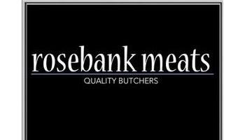 sponsor-rosebank-meats