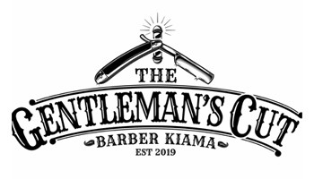 sponsor-the-gentlemans-cut