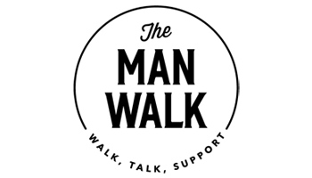 sponsor-the-man-walk
