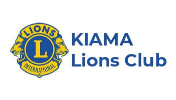 sponsors-kiama-lions-club